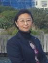 张国华 厦门大学