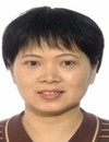 李晓峰 厦门大学